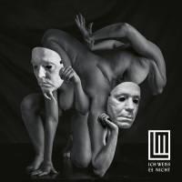 """Single Ich weiß es nicht Édition vinyle 7"""""""