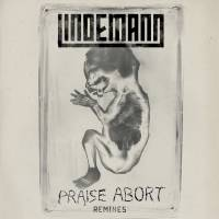 Single Praise Abort Digital edition (remixes)