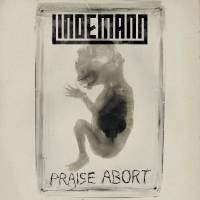 Single Praise Abort Digital edition (standard)