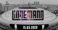 Concert surprise de Lindemann sur Youtube