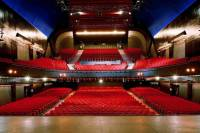 4 concerts de Lindemann déplacés, dont celui à Paris