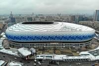 Coronavirus : le concert à Moscou divisé en deux