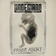 Single Praise Abort