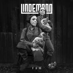Album F & M